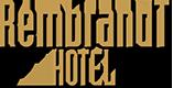 Rembrandt Hotel Bucharest Logo